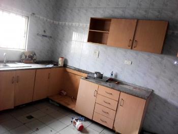 Two Bedroom Apartment, 2nd Avenue, Gwarinpa Estate, Gwarinpa, Abuja, Mini Flat for Rent