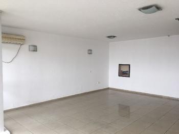 Well Renovated 3 Bedroom Apartment, 1004 Estate, Victoria Island (vi), Lagos, Flat for Rent