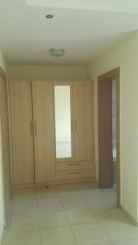 Luxury 4 Bedroom Apartment, 2nd Avenue, Gwarinpa Estate, Gwarinpa, Abuja, Mini Flat for Rent