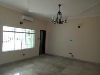 3 Bedroom Apartment in an Estate, Meadow Hall Way, Ikate Elegushi, Lekki, Lagos, Flat for Rent