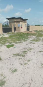 Brooklyn Court., Akodo Ise, Ibeju Lekki, Lagos, Residential Land for Sale
