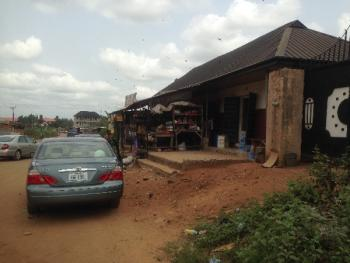 Offices, Stores, Warehouses & Others for Sale in Owerri, Imo