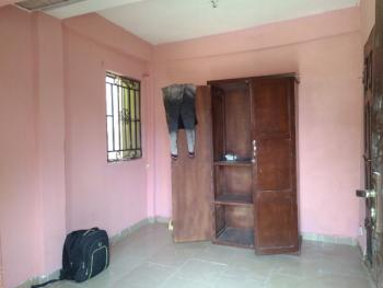 Self Contain to Let, Salem, Salem, Ilasan, Lekki, Lagos, Self Contained (single Rooms) for Rent