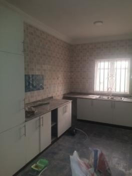 3 Bedrooms Flat, Opic, Isheri North, Lagos, Flat for Rent