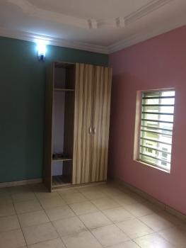 Sweet Room Self Contain, Beside Dominos Pizza, Agungi, Lekki, Lagos, Self Contained (single Rooms) for Rent