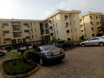 Furnished 2 Bedrooms Service Apartment, Adekunle Adetokunbo, Wuse 2, Abuja, Flat for Rent