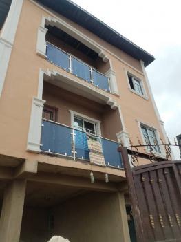Mini Flat, Yaba, Lagos, Mini Flat for Rent