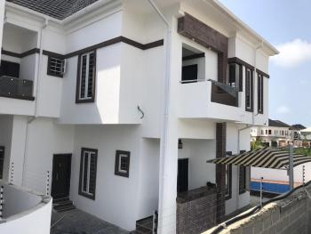 Newly Built and Well Finished 5bedroom Detached Duplex with a Swimming Pool, Ikota Villa Estate, Lekki, Lagos, Detached Duplex for Sale