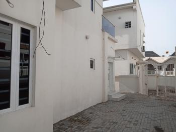 a New Opening for a Bq Selfcon at Osapa, Osapa London, Osapa, Lekki, Lagos, Self Contained (single Rooms) for Rent