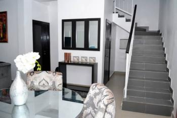 4 Bedroom Apartment, Lekki Phase 1, Lekki, Lagos, Flat Short Let