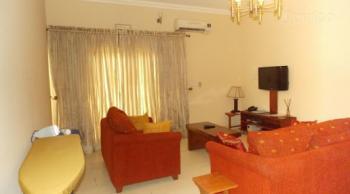 Fully Furnished & Serviced 2bedroom Apartment with Gym, Pool, African Lane Lekki Phase 1, Lekki Phase 1, Lekki, Lagos, Flat Short Let