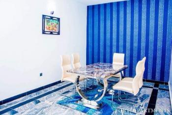 Tastefully Furnished 3 Bedroom Apartment, Off Admiralty Road, Lekki Phase 1, Lekki, Lagos, Flat Short Let