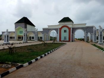 Treasure Park and Gardens,shimawa., Behind Redemption Camp Rccg,lagos Ibadan Express Way., Simawa, Ogun, Residential Land for Sale