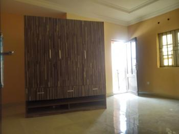 Lovely Brand New 3bedroom Flat, Mobile Road Ilaje, Ajah, Lagos, Flat for Rent