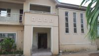 Well Renovated 3 Bedroom Flat, , Durumi, Abuja, 3 Bedroom, 4 Toilets, 3 Baths Flat / Apartment For Rent