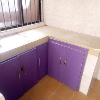a Well Renovated Self-contained for Rent in Wuse Zone 6, Wuse Zone 6, Zone 6, Wuse, Abuja, Self Contained (single Rooms) for Rent