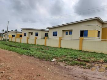 Become a Landlord Today Starting with As Low As N250,000, Mowe Ofada, Ogun, Semi-detached Bungalow for Sale