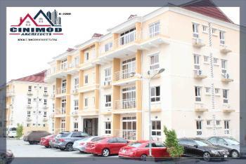 4 Bedroom Block Apartment, Ikate Elegushi, Lekki, Lagos, Flat for Sale