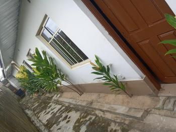 a New Opening for a Self Con with Kitchen, Beside Lekki Gardens, Ikate Elegushi, Lekki, Lagos, Self Contained (single Rooms) for Rent