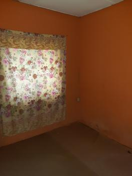 a Room Self Contained Apartment to Let., Bashorun Town., Sangotedo, Ajah, Lagos, Self Contained (single Rooms) for Rent