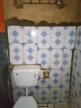 Self Con, Akoka, Yaba, Lagos, Self Contained (single Rooms) for Rent