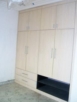 Lovely Mini Flat, Lekki Palm City, Ajah, Lagos, Mini Flat for Rent