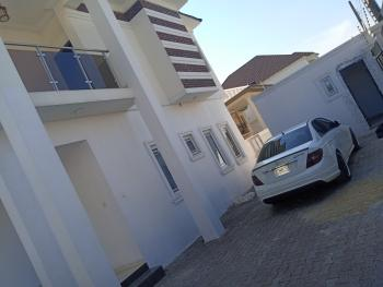 a Massive and Tastefully Finished Self Con with Kitchen, in an Estate, Agungi, Lekki, Lagos, Self Contained (single Rooms) for Rent