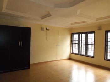 4 Bedroom Terraced Duplex in Estate, Off Kusenla Road, Ikate Elegushi, Lekki, Lagos, Terraced Duplex for Rent