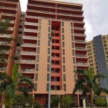 24 Units of Luxury Apartments, Banana Island, Ikoyi, Lagos, Flat for Sale