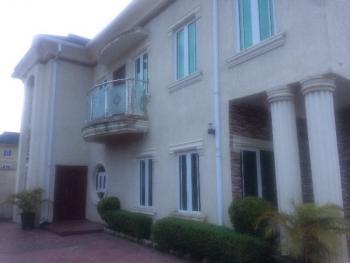 House, Unity Estate, Badore, Ajah, Lagos, Detached Duplex for Sale