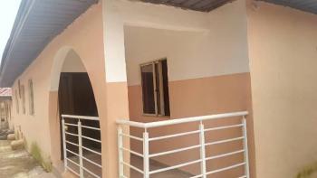 Luxury, Modern & 3 Bedroom Bungalow, Republic Estate, Independence Layout, Enugu, Enugu, Detached Bungalow for Rent