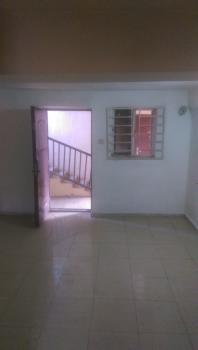 Spacious Selfcontain Apartment, Close to The Legislative Quarters, Apo, Abuja, Self Contained (single Rooms) for Rent