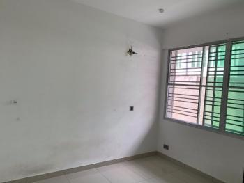 4 Bedroom Maisonette, Ikate Elegushi, Lekki, Lagos, Semi-detached Duplex for Sale