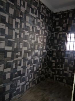 4 Bedroom Duplex + a Room Bq, Lekki Phase 1, Lekki, Lagos, Detached Duplex for Rent