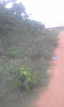 Land, Sapele Road, After Bypass, Ikpoba Okha, Edo, Commercial Land for Sale