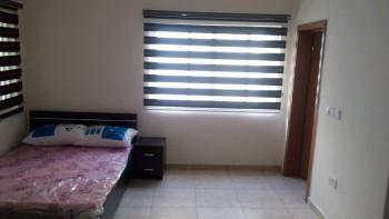a Room Bq, Lekki Phase 2, Lekki, Lagos, Self Contained (single Rooms) for Rent