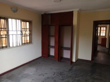 a Room Self Contain, Agungi, Before Madam Cellula, Lwkkk, Lekki, Lagos, Self Contained (single Rooms) for Rent