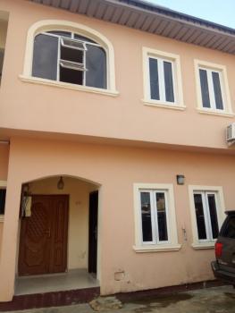 2 Bedroom Flat in Magodo Gra 2, Magodo 2, Gra, Magodo, Lagos, Flat for Rent