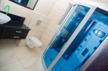 4 Bedroom Semi Detached Duplex for Sale at Gra Ibara Abeokuta, Gra Ibara, Abeokuta South, Ogun, Semi-detached Duplex for Sale