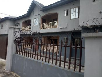 Exotic and Exquisitely Finished 3bedroom Block of Flats at Peter Odili Road, Port Harcourt, Rivers State., Peter Odili Road, Port Harcourt, Rivers, Flat for Rent