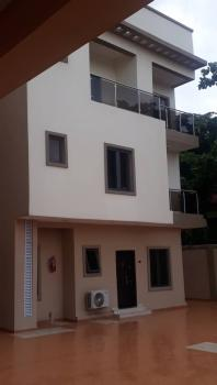 3 Bedroom Flat for Rent, Freedom Way, Lekki Phase 1, Lekki, Lagos, House for Rent
