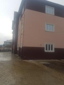 3 Bedroom Flat, Gra, Opic, Isheri North, Lagos, Flat for Rent
