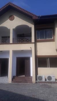 3 Bedroom Duplex for Rent, Admiralty Road,lekki Phase 1, Lekki Phase 1, Lekki, Lagos, House for Rent