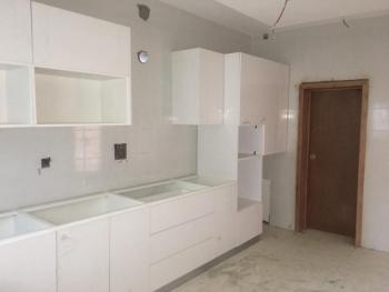 4 Units of 4 Bedroom Townhouse with Study and 1 Room Bq, Lekki Phase 1, Lekki, Lagos, Terraced Duplex for Sale