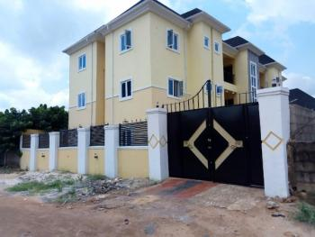 Flats, Houses & Land in Owerri, Imo, Nigeria (452 available)