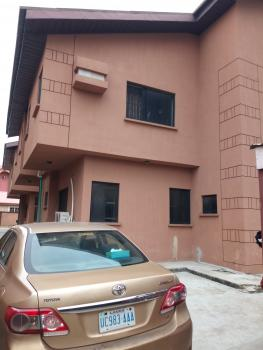 Room Self Contained, Agungi, Lekki, Lagos, Self Contained (single Rooms) for Rent