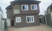 For Sale: Brand New 5 Bedroom Detached Duplex In Omole Phase 1, Ojodu, Lagos, 5 Bedroom House For Sale