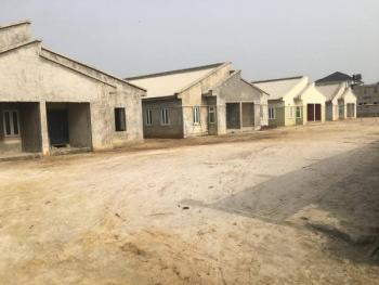 Dominon  Onward Homes-3 Bedroom Detached Bungalow, Idiagbon Town, Opposite Majek, Abijo, Lekki, Lagos, Detached Bungalow for Sale