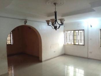 Luxury 4 Bedroom Flat, Phase 1, Gra, Magodo, Lagos, Flat for Rent