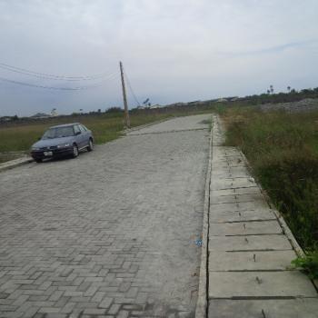 600sqm Land, Abraham Adesanya Estate, Ajah, Lagos, Residential Land for Sale
